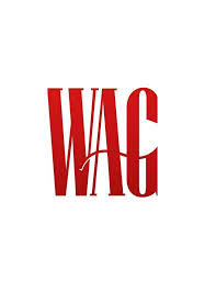WAG.jpg