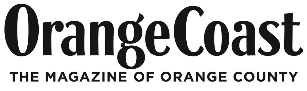 orangecoastlogosm-1.jpg