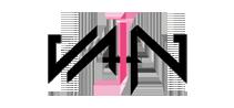 vain-logo.png
