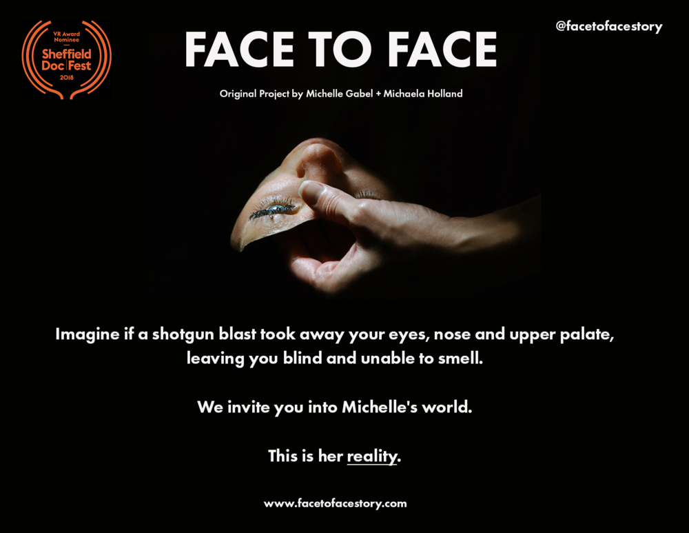 FACE TO FACE Marketing Flyer FRONT.png