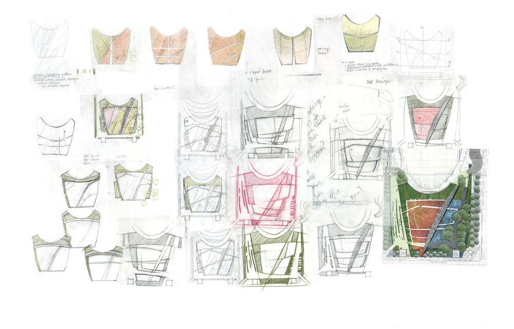 04 Monroe-Garden-PROCESS-collage-E.jpg
