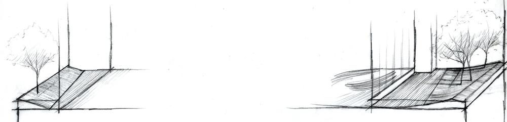 02 Corixa-BW Axo Sketch.jpg