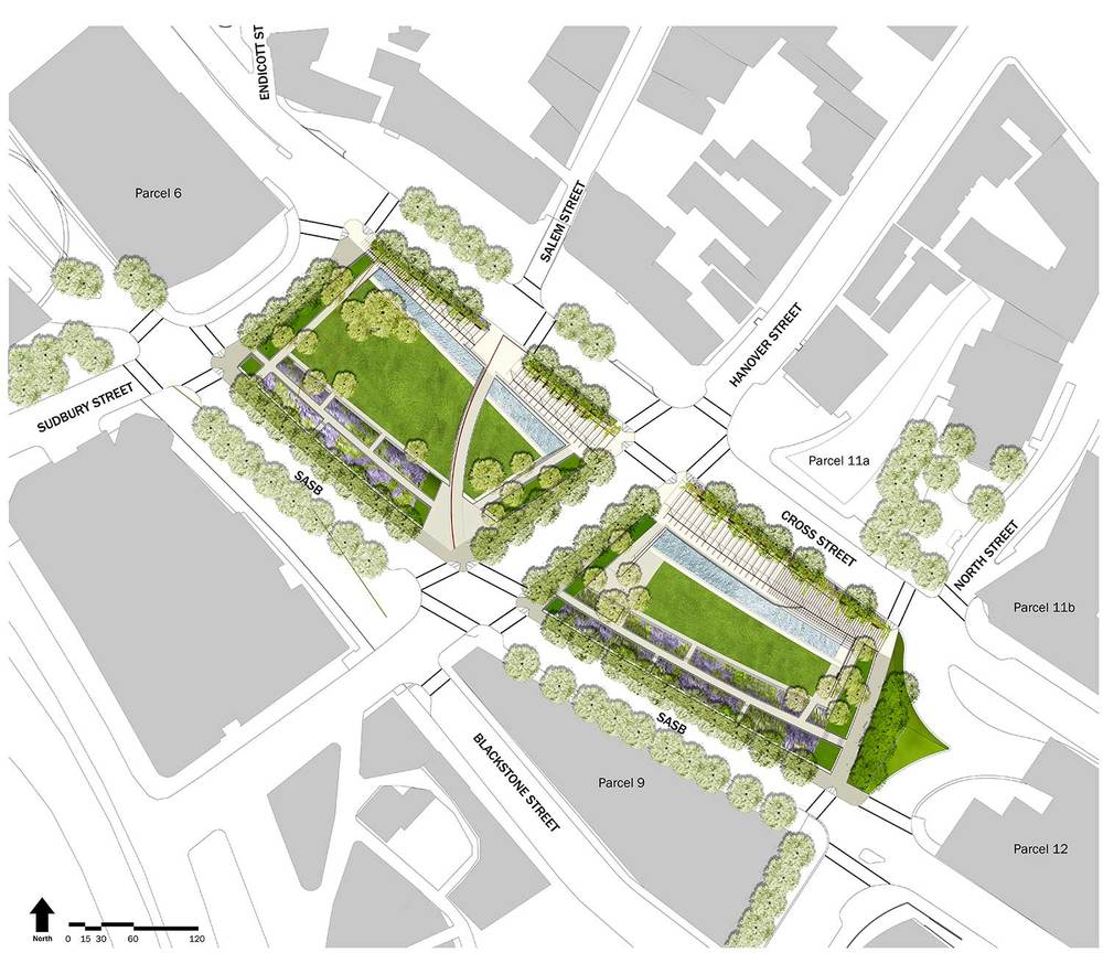 04 North-End-Parks-DD-Plan.jpg