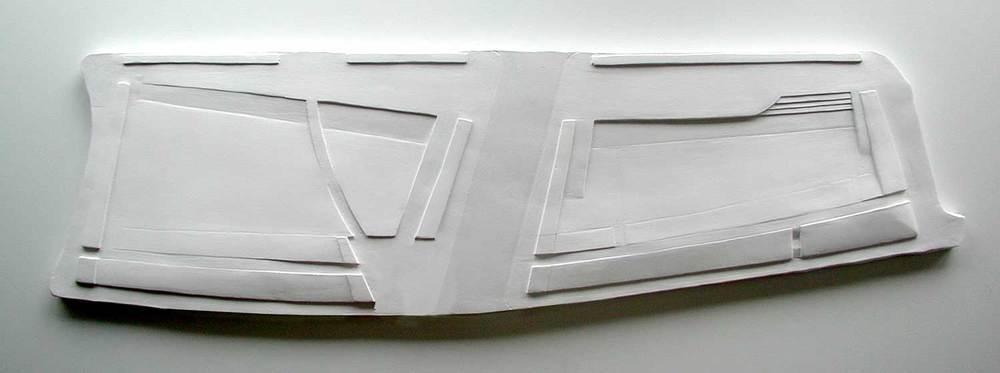 05 NEP-MOD-PLAN-copy.jpg