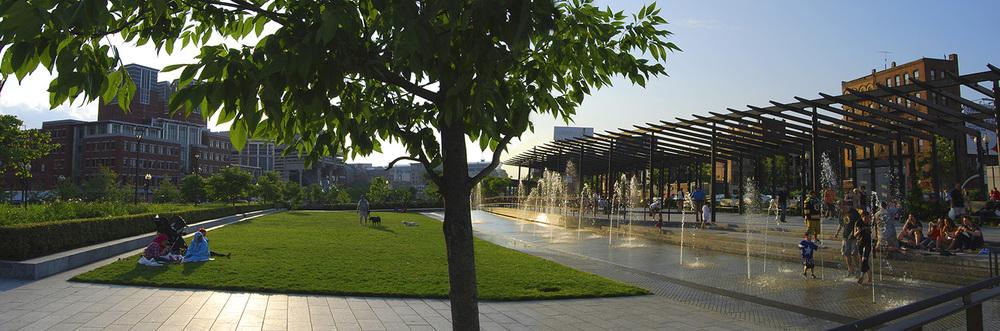 03 GGN NEP Panorama E.jpg