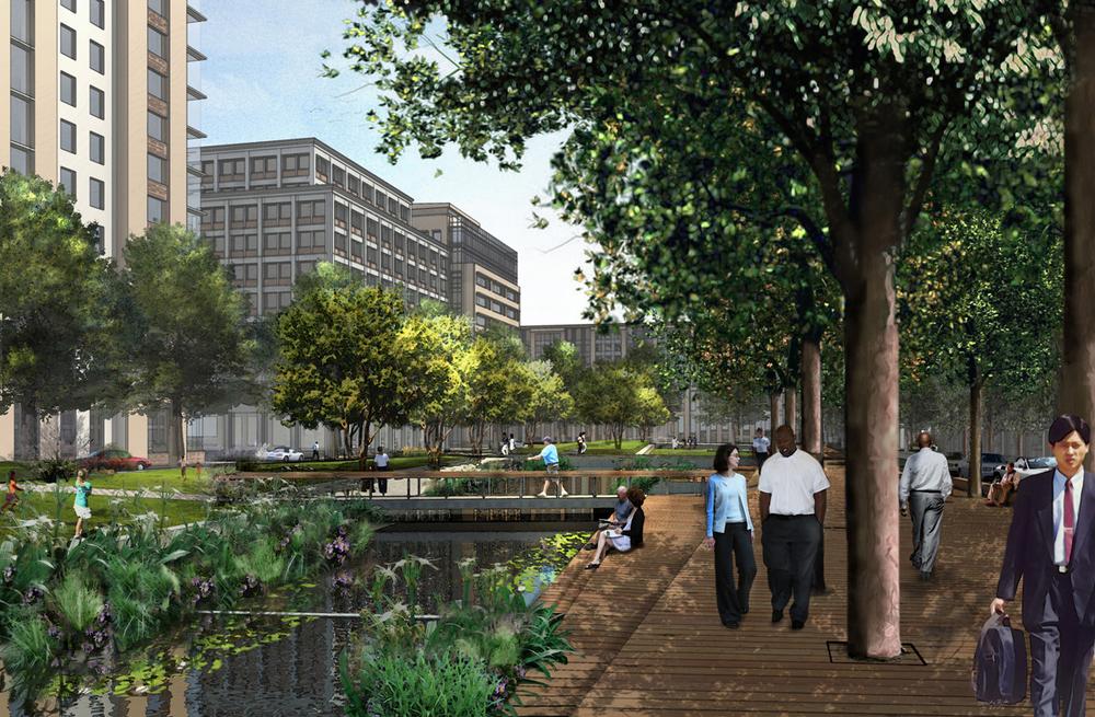 01 GGN canal park_final_web.jpg