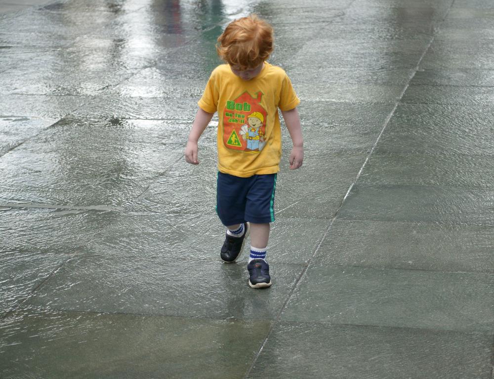 GGN McCaw Water boy.jpg