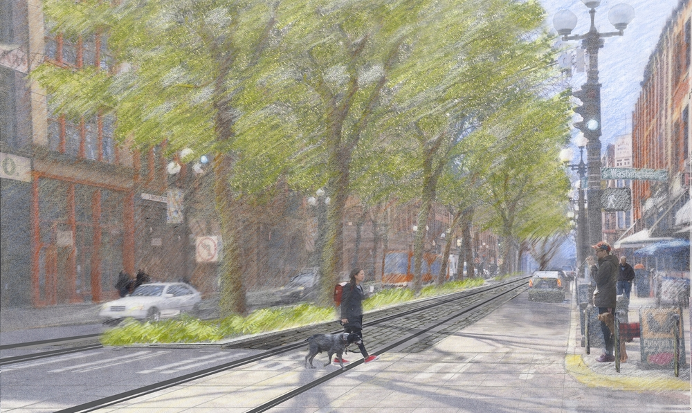 01 GGN Streetcar Boulevard Sketch Raised E_small.jpg