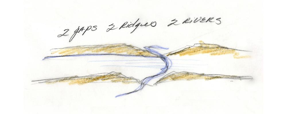 05-GGN-Yakima-Concept-Sketch-1407-E.jpg