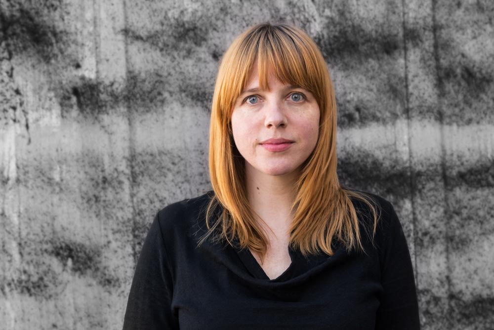 Kara Weaver