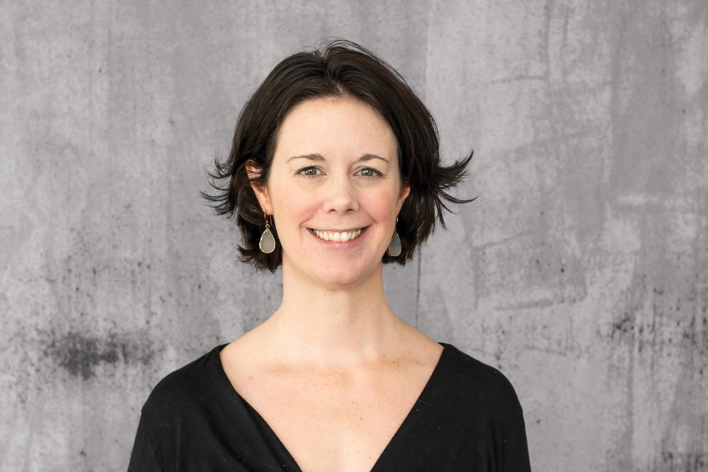 Malaika O'Rourke