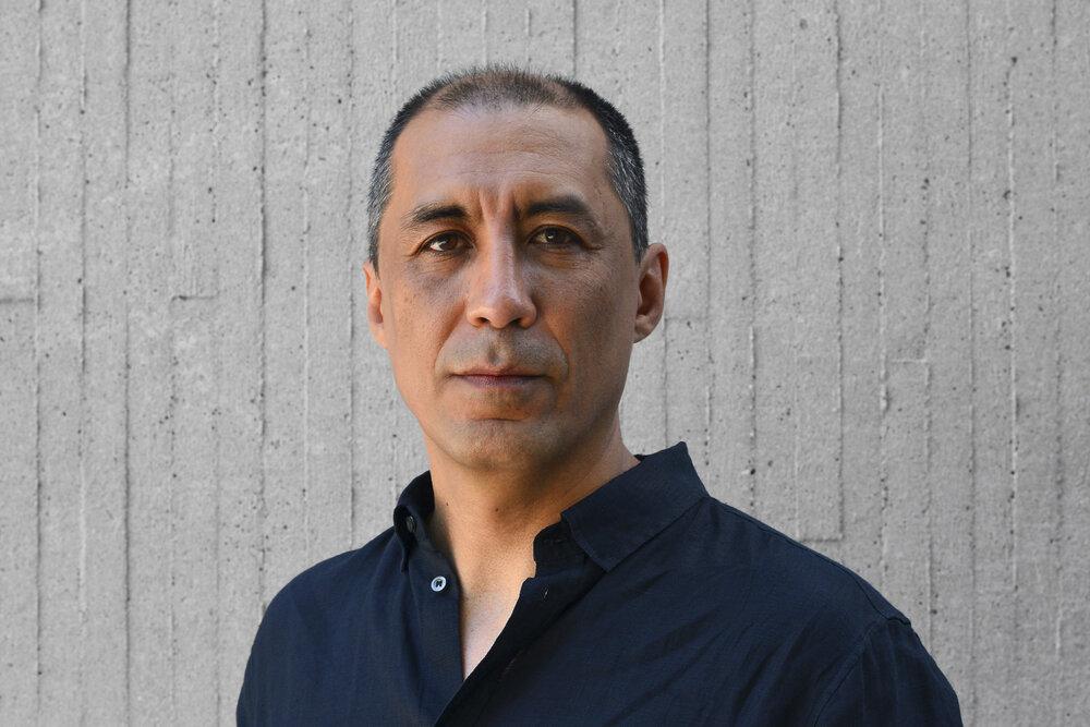 Rodrigo Abela