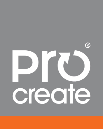 Procreate | Product Design & Development | Industrial Design | Mechanical Engineering | Visual Communication