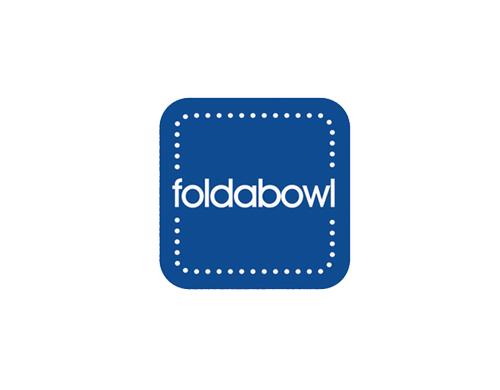 Foldabowl6.jpg