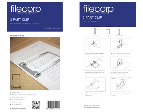filecorp_3.jpg
