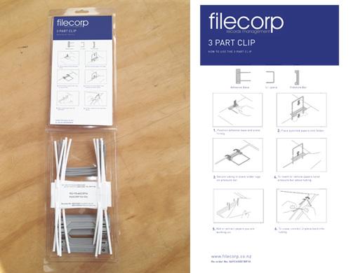 filecorp_4.jpg