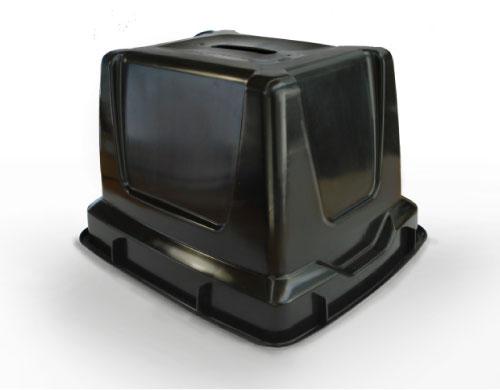 static1.squarespace-30.jpg