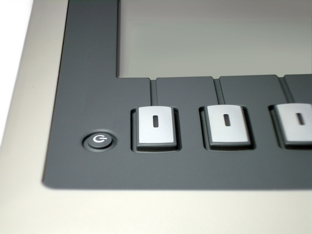 powerbutton_web.JPG