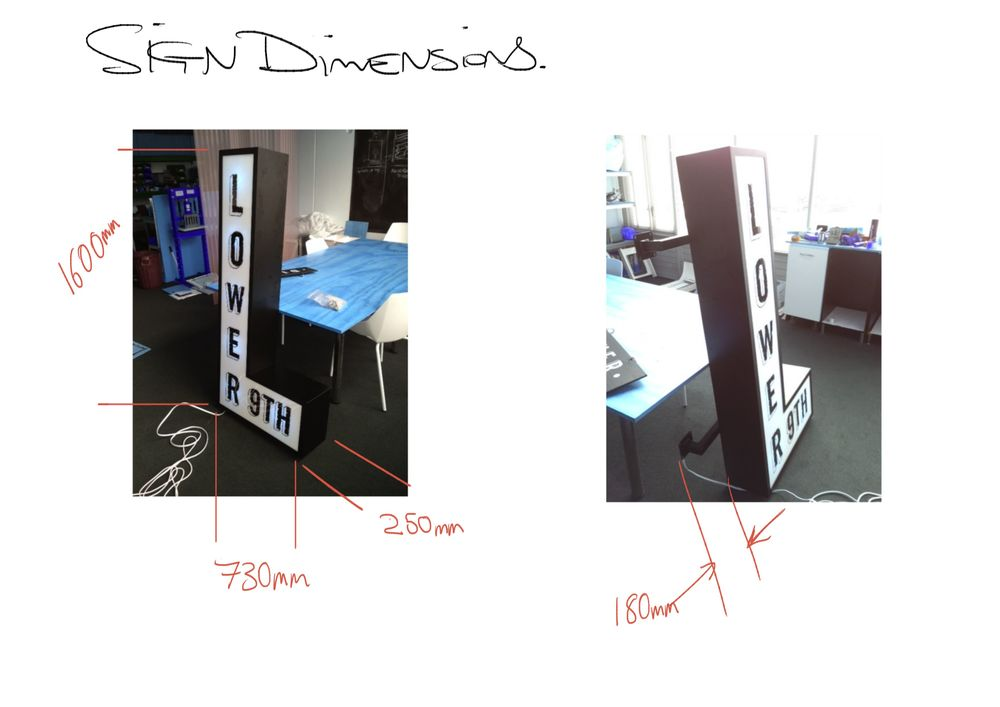 Sign dimensions1.jpg