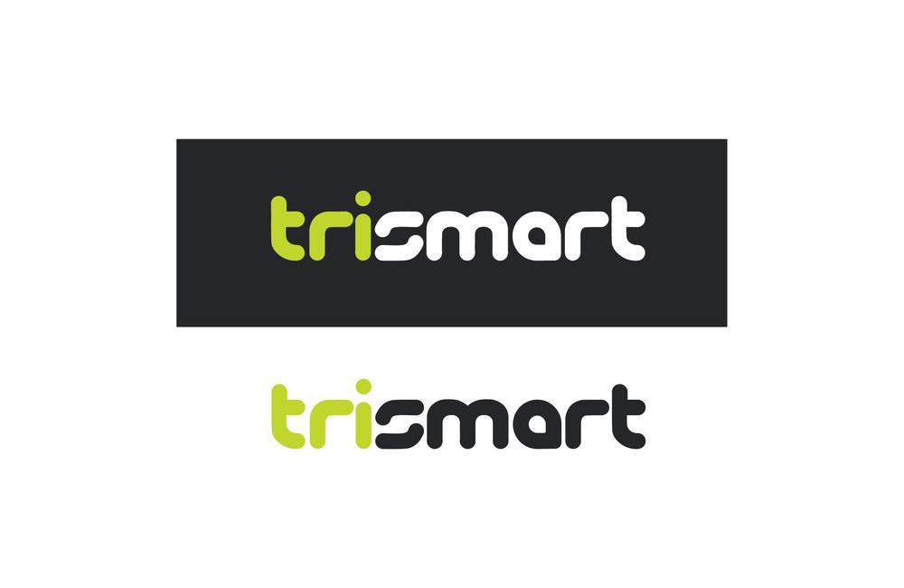 TRi Smart Logo Final.jpg