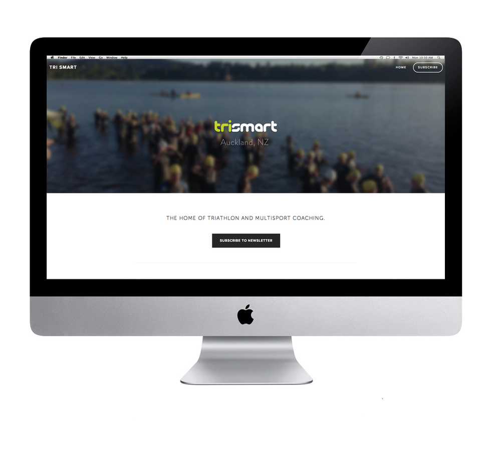 Tri Smart Website in situ.jpg