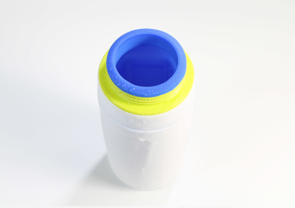 Floe Bottle 6.jpg