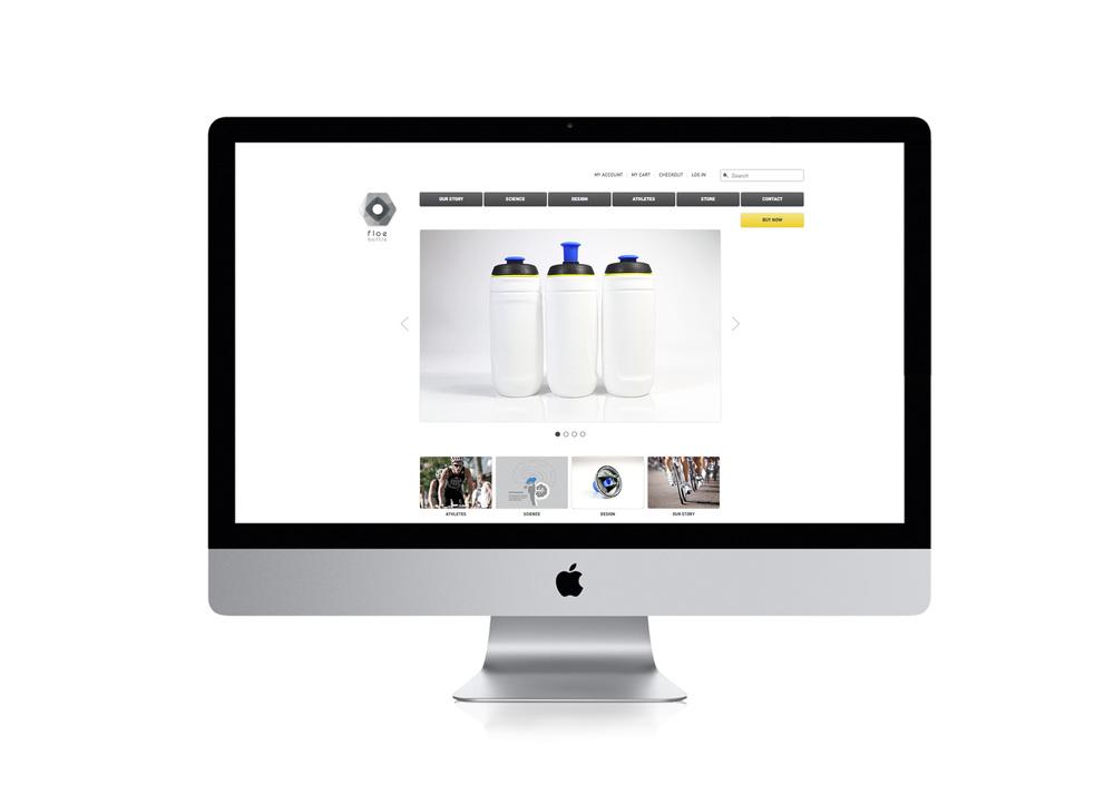 Home page web.jpg