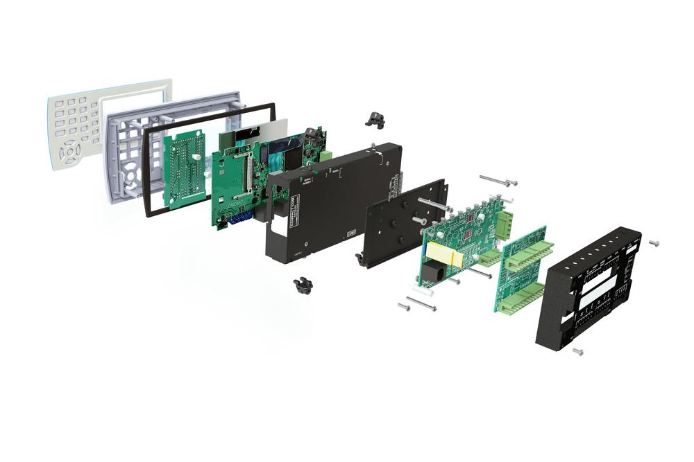 EMC Render.jpg