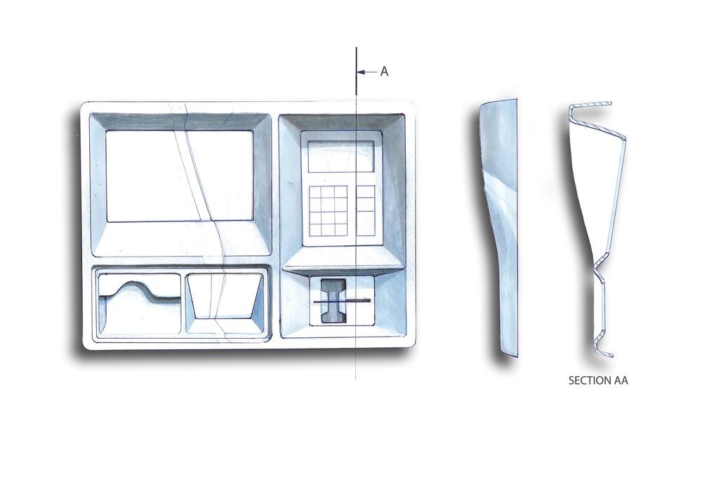 Concept 2 bnr.jpg