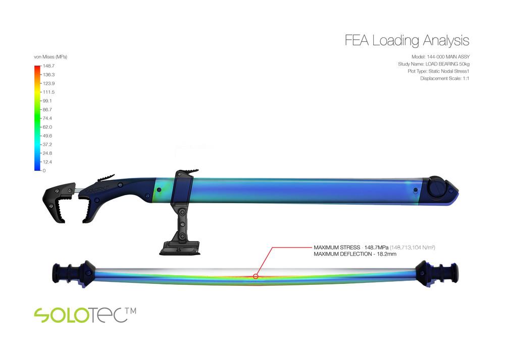 08 SoloTec - FEA.jpg