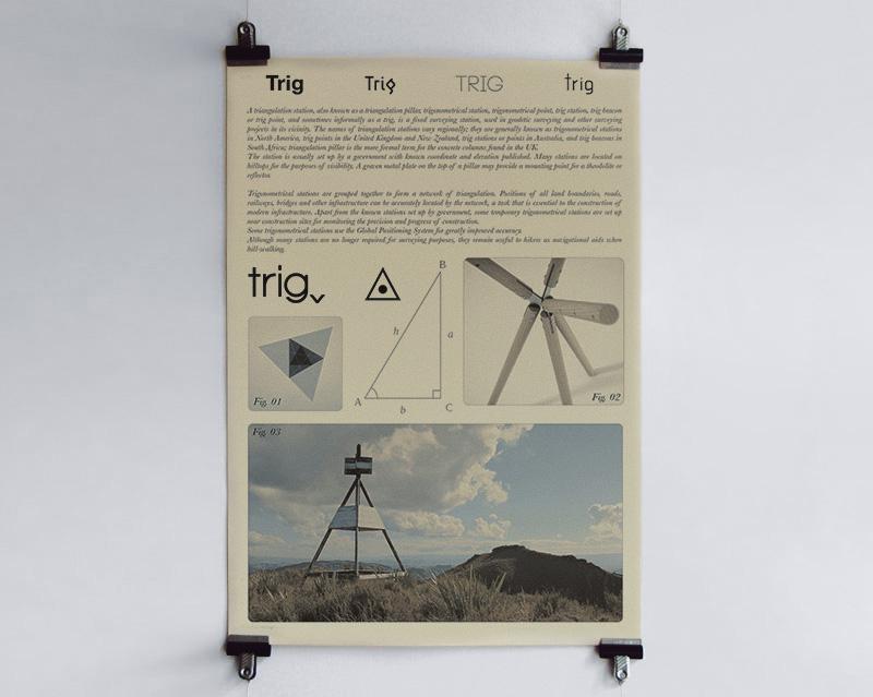 Trig-2.1.jpg
