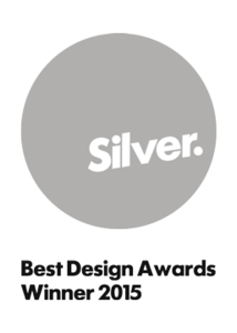 best-design-award-2015-silver copy.jpg