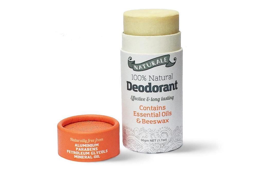 deodorant 3.jpg