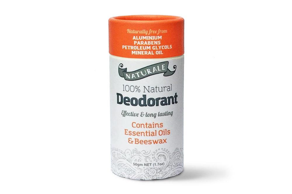 deodorant 2.jpg