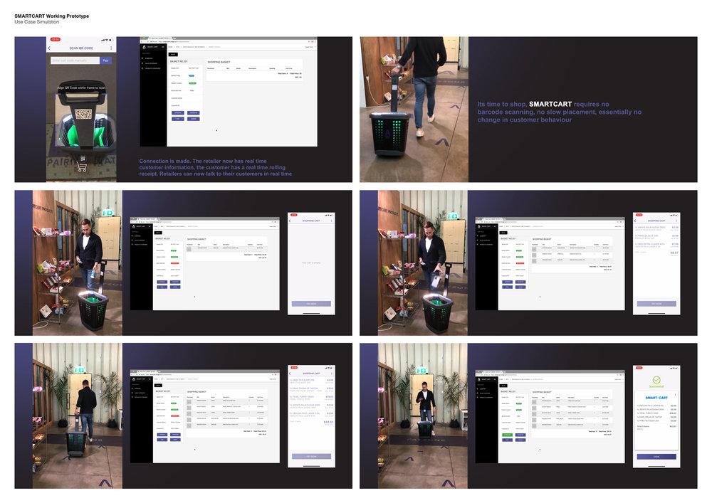 NZ-Best-Design-Award---SmartCart-Edits6-6.jpg