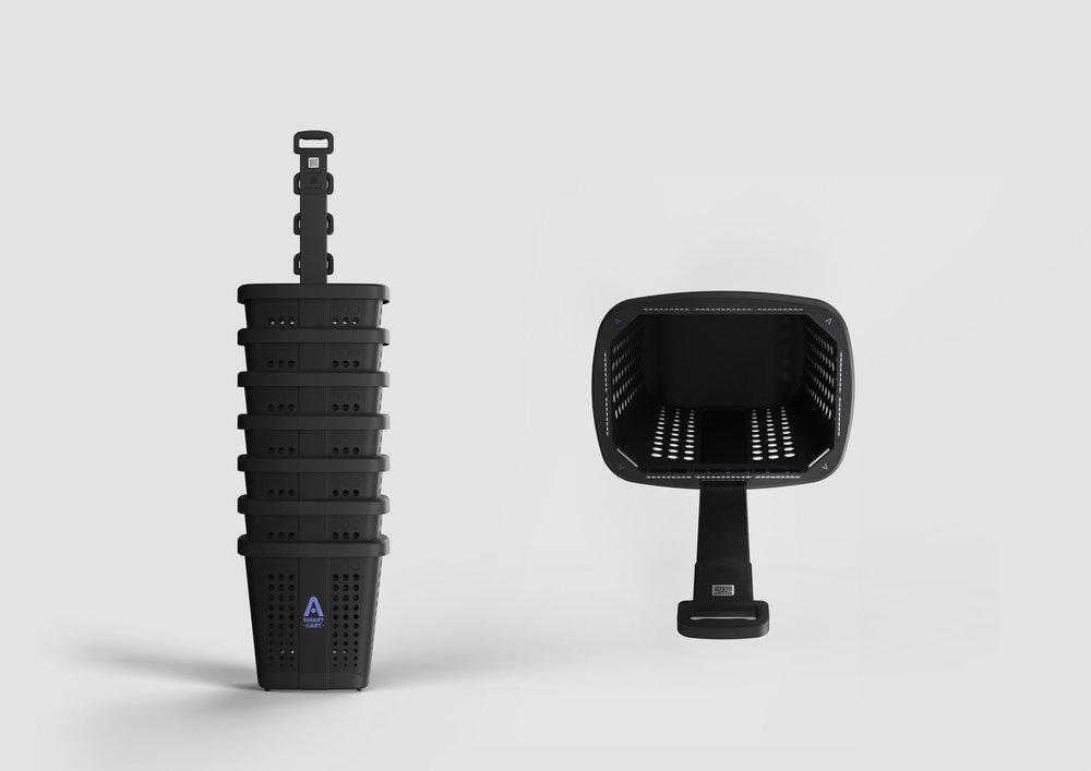 NZ-Best-Design-Award---SmartCart-Edits10-2.jpg