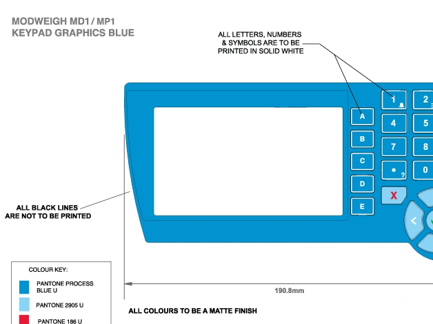 LBL238-1-MD1-MP1-KEYPAD-GRAPHICS-BLUE---ISSUE-11.jpg