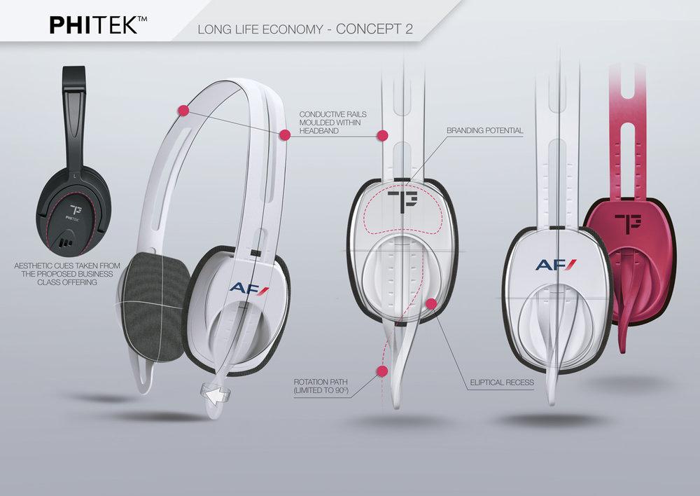 Concept-2.jpg