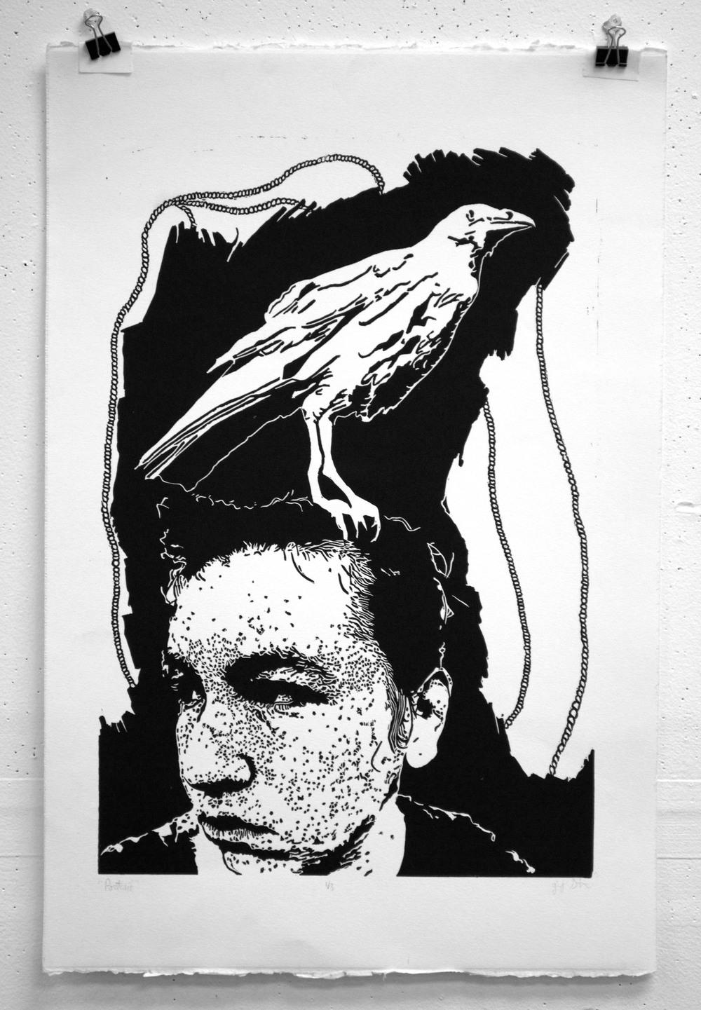 thebird.jpg