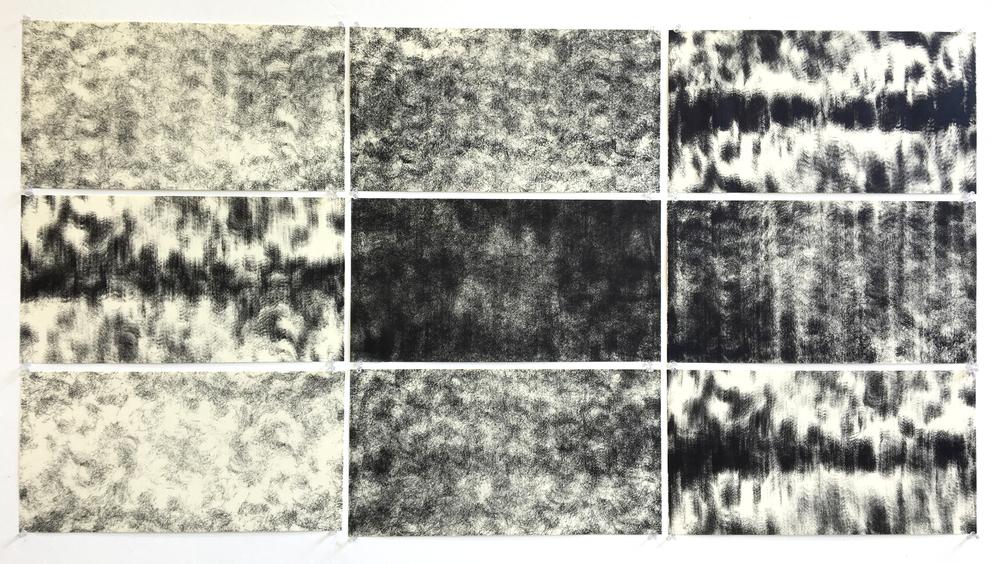 human hair prints.jpg
