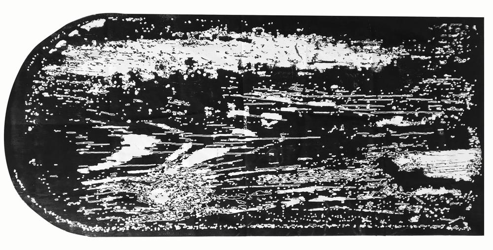 graingrave.jpg