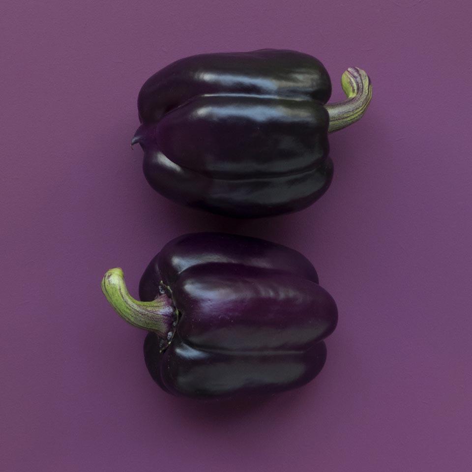foodism360-397390-unsplash-square-web.jpg