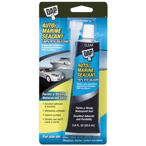 SEALANT & GLUES