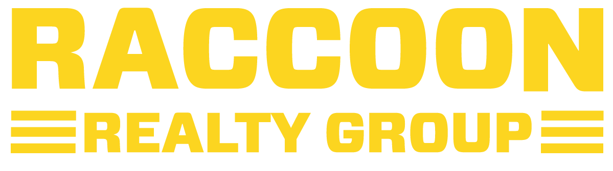Raccoon Realty Group