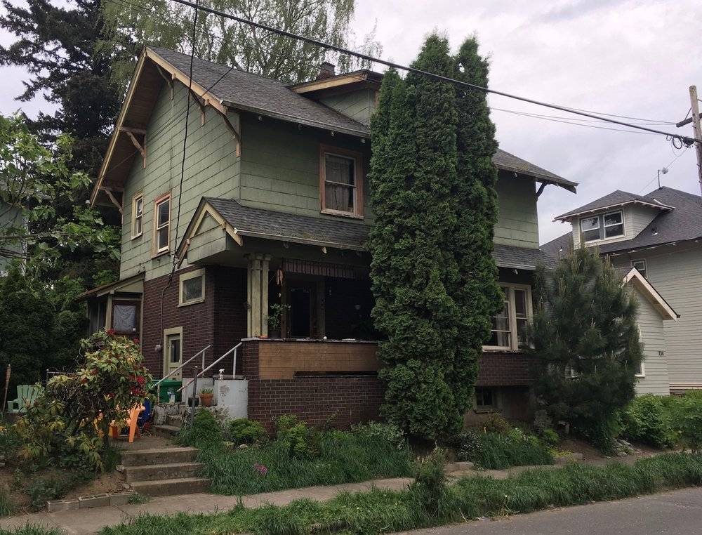 714 SE 35th before and afters - 1 of 58.jpg