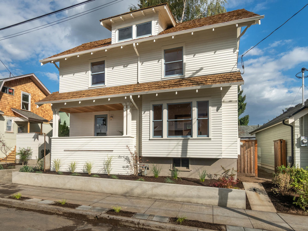714 SE 35th before and afters - 6 of 58.jpg
