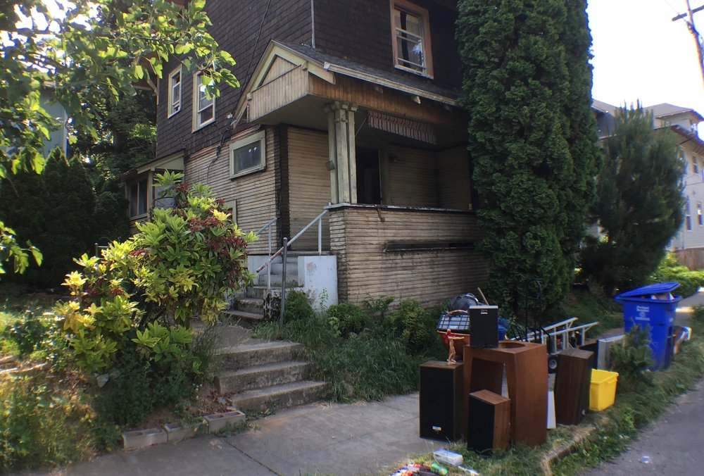 714 SE 35th before and afters - 3 of 58.jpg