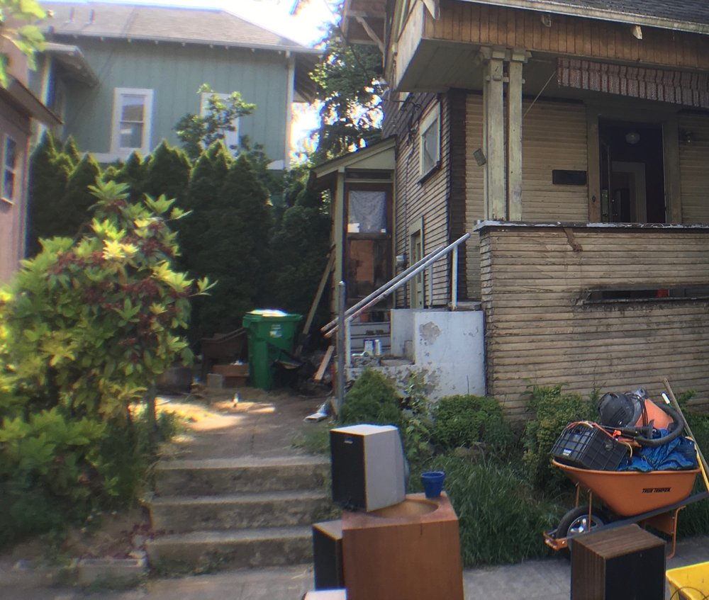 714 SE 35th before and afters - 11 of 58.jpg