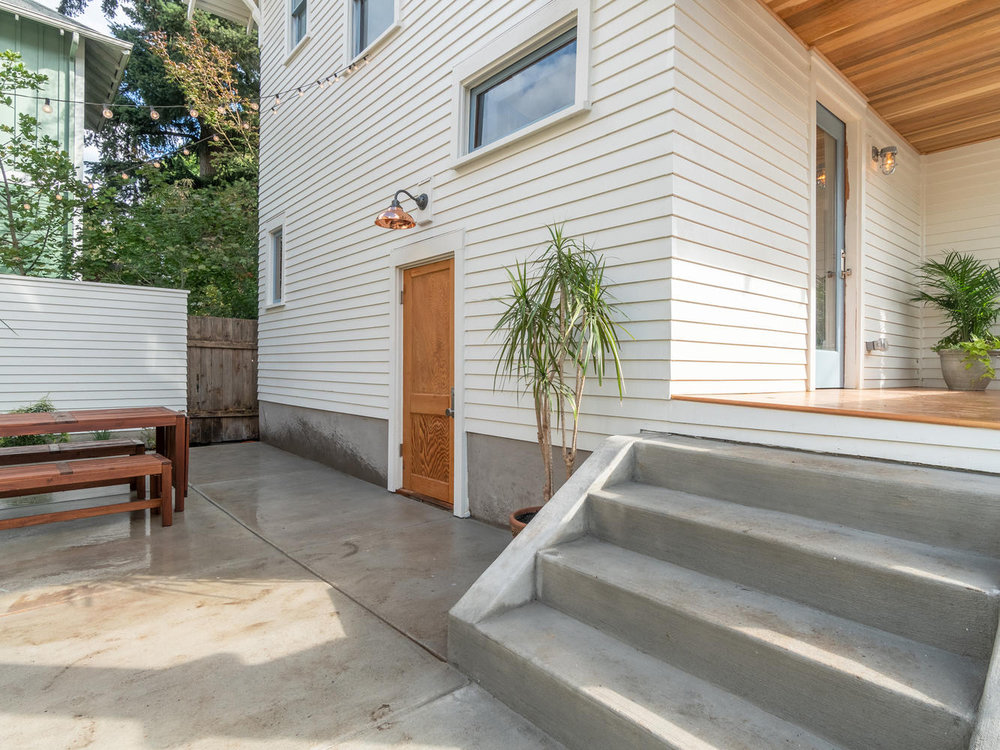 714 SE 35th before and afters - 14 of 58.jpg
