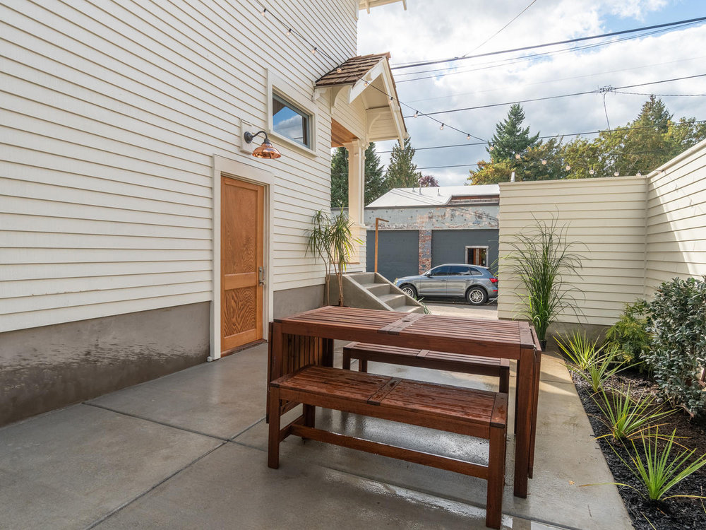 714 SE 35th before and afters - 16 of 58.jpg